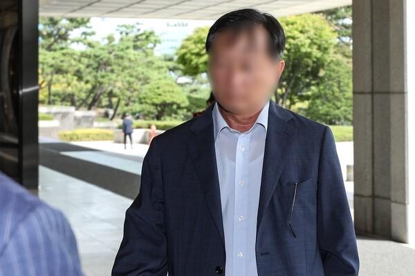 익성 이봉직 대표/뉴스1